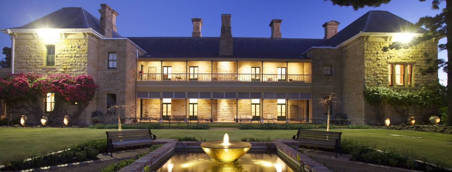 Things to do in Dalby, Jimbour House in Dalby