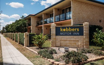 Welcome to Kobbers Blog
